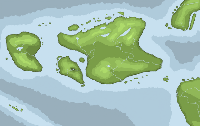 File:OceanaGeographyMap.png