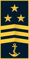 RON-E-8