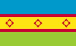TamazghaFlag
