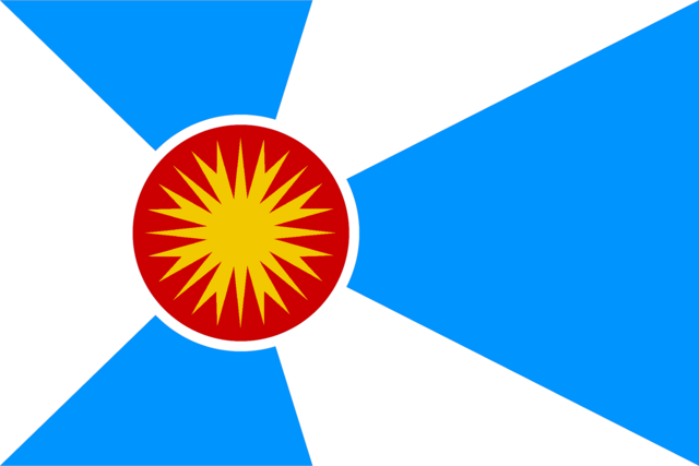File:AucariaFlag.png