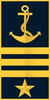 RON-E-5