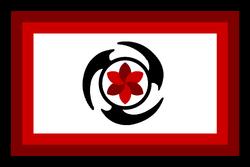 YamakaFlag
