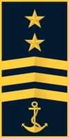 RON-E-7