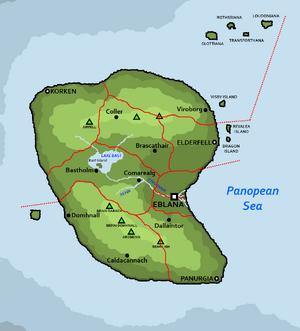 PanopeaGeoMap01