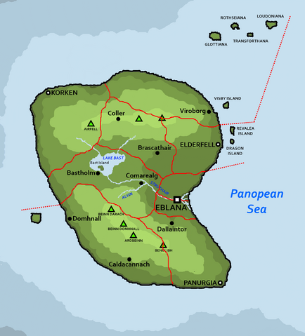 File:PanopeaGeoMap01.png
