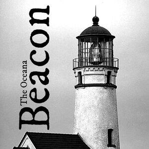 BeaconSquareLogo
