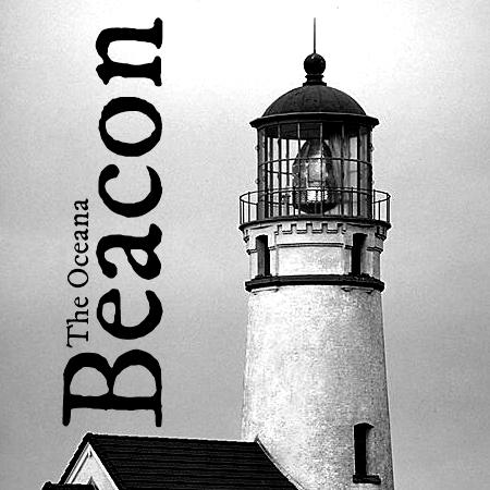 File:BeaconSquareLogo.jpg