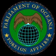 ForeignAffairsTransparentBG v2-1-