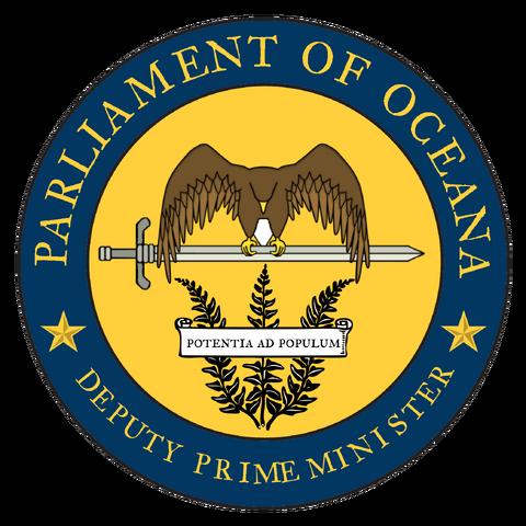 File:DeputyPrimeMinisterSealTransparentBG v2-1-.png
