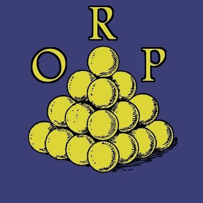 File:ORP400x400.jpg