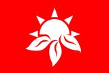 DaoshimaFlag