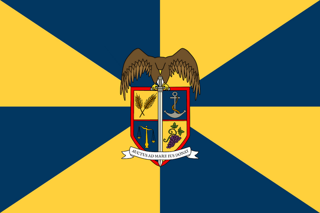 File:StateFlag60x40inch.png