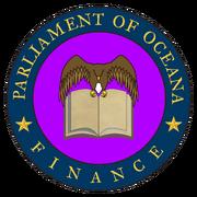 FinanceSealTransparentBG v2-1-