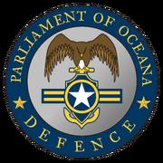 DefenceTransparentBG v2-1-