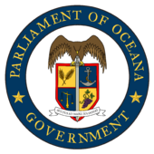 GovernmentSealTransparentBG v1