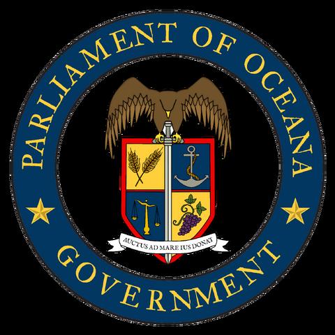 File:GovernmentSealTransparentBG v1.png
