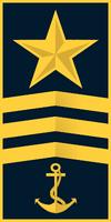 RON-E-9