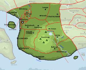 WestOceanaGeoMap01