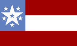ColumbiaFlag
