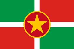 GurreluraFlag
