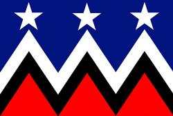 ZemiaFlag