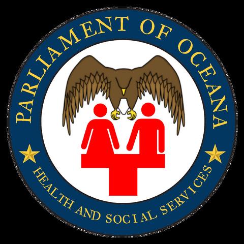 File:HealthSocialServicesTransparentBG v2-1-.png