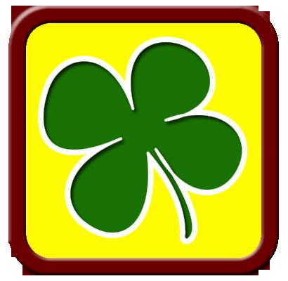 File:NRP-logo.png