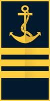 RON-E-4