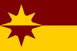 IyaroakFlag