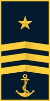 RON-E-6