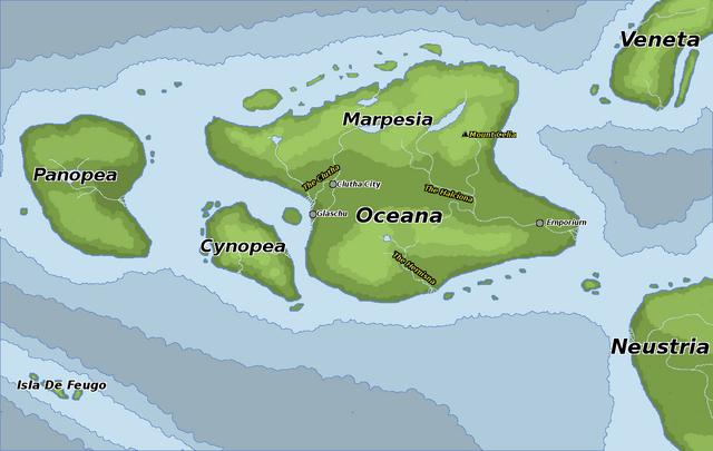 File:Oceana v3.3.png