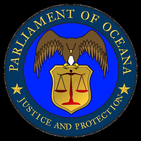 File:JusticeProtectionTransparentBG v1-1-.png
