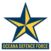 DefenceLogo v.0.5