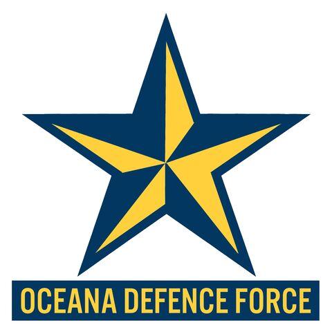 File:DefenceLogo v.0.5.jpg