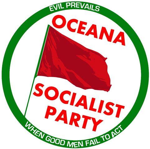 File:Socialists.jpg
