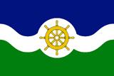 ZeelandeFlag