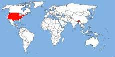 File:World Map 2.jpg