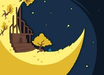 Moonfields