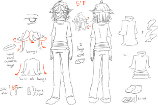 Solis Reference