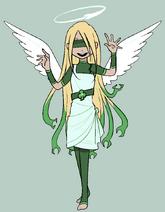 Princessmedusa-questionmark