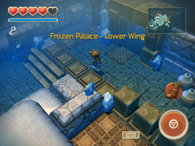 File:Frozeb Palace - Lower Wing.png