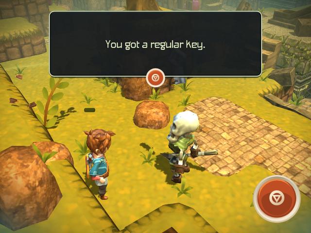 File:Regular Key from Skeleton.png