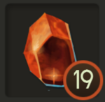 Bloodstone Icon