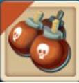 Bomb Refill.png