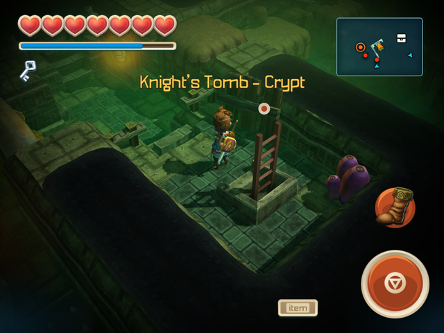 File:Knight's Tomb - Crypt.png