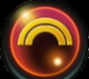 Emblem of Sun