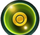 Emblem of Earth