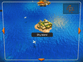 Sky Island (World Map).png