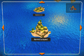 Hermit's Island.PNG