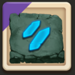 Ice Spell Icon